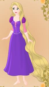 rapunzel_from_tangeld_2010_by_princessahagen-d5dk46g